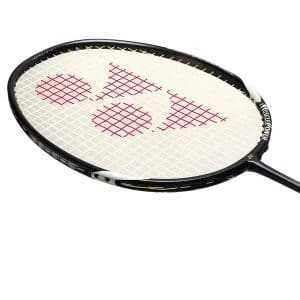 Yonex Badminton Racket- Muscle power 29