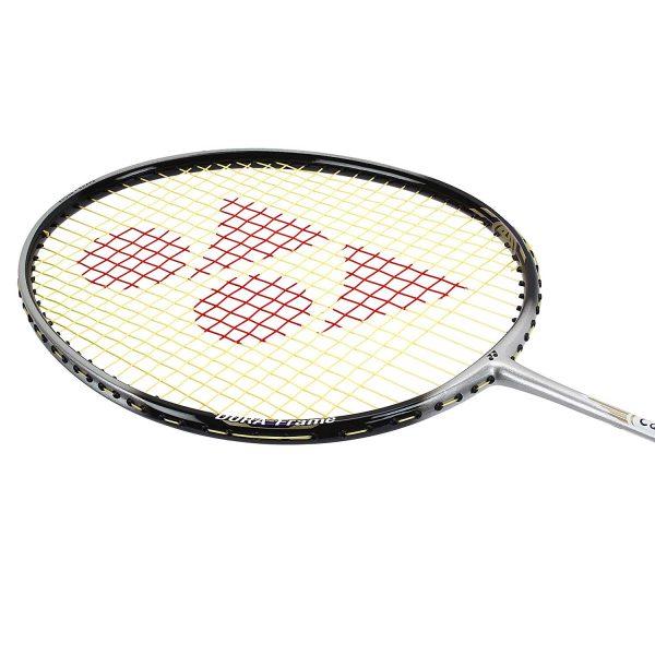 Yonex Badminton Racket- Carbon 6000