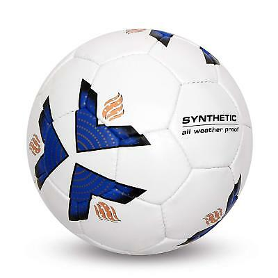 Nivia shining star football (Size 5)