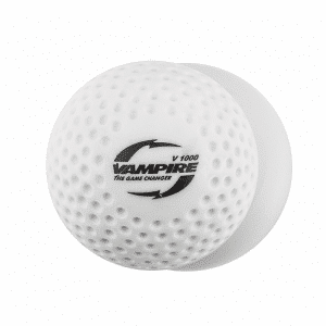 Hockey Ball (BAS Vampire TURF BALL 1000)