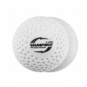 Hockey Ball (BAS Vampire TURF BALL 1000)