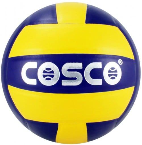 Cosco volleyball (Acclaim)
