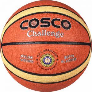 Cosco Challenge Basketball