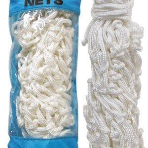 Cosco Basketball Net