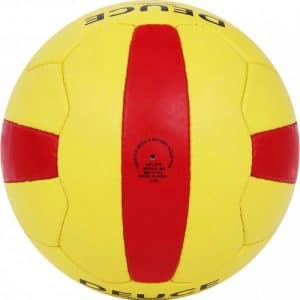 Cosco Deuce Throwball (Size 5)
