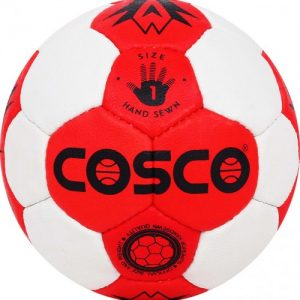 Cosco Hand ball: Goal- 32 Mini