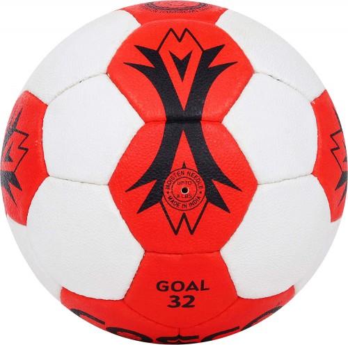 Cosco Hand ball: Goal- 32 Mini