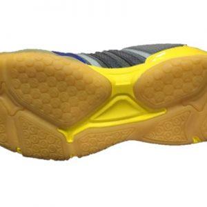 Kuaike SC3MX Badminton shoe (Non Marking)