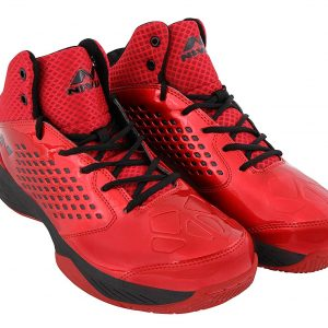 Nivia Basketball Shoe (Warrior)