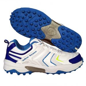 SG Scorer 3.0 Men's Cricket Shoes