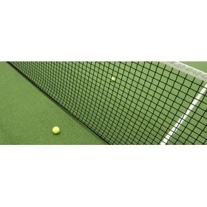 Garware Club Tennis Net