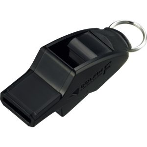 DOLFIN F Referee Whistle (Football)