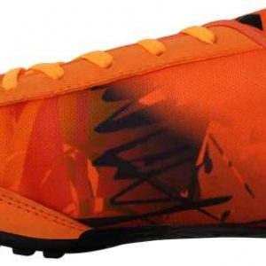Nivia Running Spike Shoes Zion -1