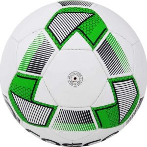 Cosco Delta Force Foot Ball, Size 5