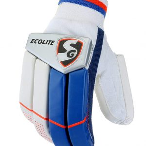 SG Ecolite Batting Gloves RH