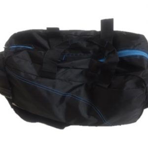 Gym Bag Cosco