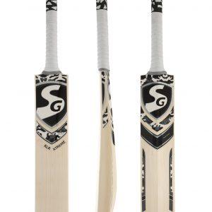 SG KLR Xtreme English Willow Cricket Bat Full Size