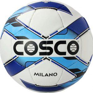 Cosco Milano Football Size 4 Futsol