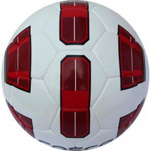 Cosco Platina Foot Ball Size 5 FIFA Quality Pro Ball