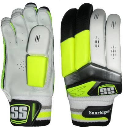 SS CLUBLITE Cricket Batting Gloves RH