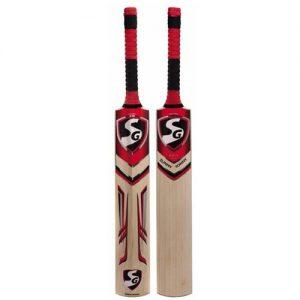 SG Sunny Tonny English Willow Cricket Bat Full Size SH