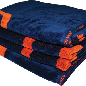 Cosco Sports Towel